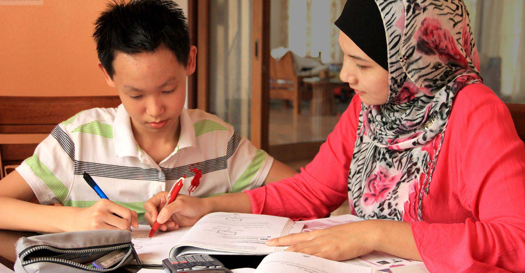 Image result for home tuition malaysia