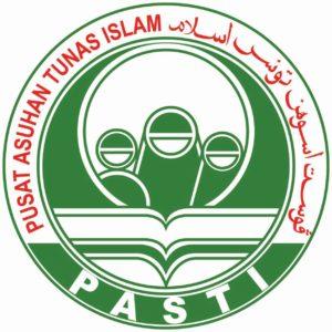 Logo Tadika PASTI