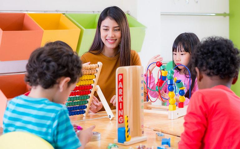 Panduan & Cabaran Homeschooling di Malaysia