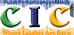 Logo Tadika CIC